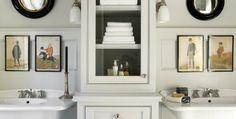 Delight in Design   Atlanta Homes & Lifestyles