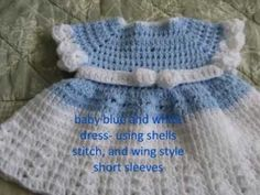 Fun and easy Crochet Projects