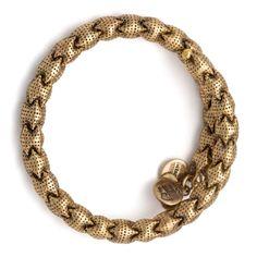 Deco Bracelet | Alex and Ani