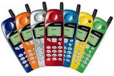 memori, thought, da bomb, cell phone, nokia phone
