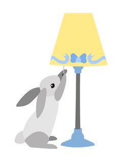 BLUEBELL!!! sherlock tumblr post, 221b, bluebel gif, bells, bluebell sherlock, gif bunnie, fandom, blues, bbc