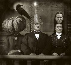 pumpkin head and this folks
