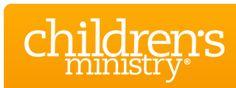 Bible Activities - Children's Ministry