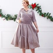 Save up to 70% off during the Jessica Howard & More: Plus-Size event on #zulily today!