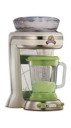 Small Kitchen Appliances -