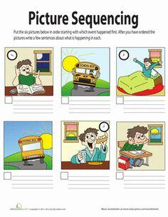 studying kindle books on mac