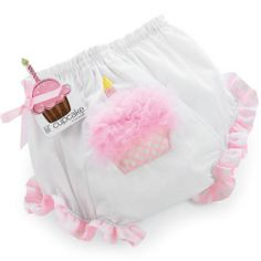 Want this for Jessie first birthday pictures