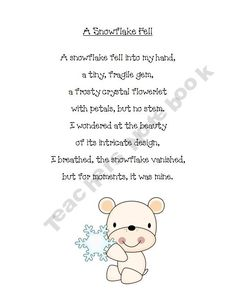 snowflake party on pinterest snowflakes poems about life and christmas angels