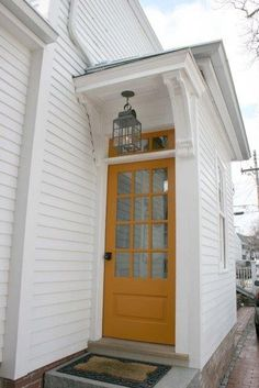 Custom Windows and Doors for Architectural Renovation and Addition