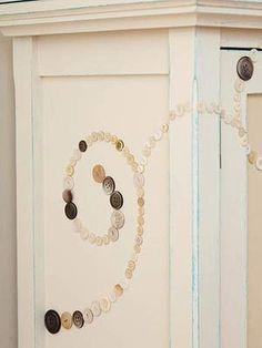 button button craft-ideas