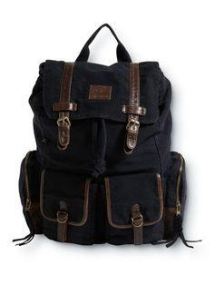 Spree Backpack - QUIKSILVER