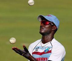 World Twenty20: Sri Lanka`s prayers were answered, says Sammy