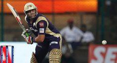 Jacques Kallis, Sunil Narine guide KKR to 41-run over MI in IPL-7 opener