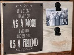 My Mothers Day Project ~ SuperMom Monday ~ day2day SuperMom ~ 6 different FREE printables for Mom, Aunt, Grandma, ect...