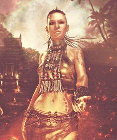 Citra   Far Cry 3