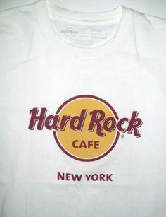 Hard Rock Cafe New York Coupons