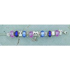 belov pet, charm bracelets, cat life, pretti charm, cat lovers