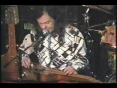 David Lindley plays Ragbag at The Roxy, Wash., DC 1988. Great playing and performance as usual from David Lindley