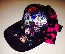 MONSTER HIGH GIRLS HAT NEW with tags cap