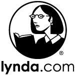 AutoCAD MEP Video Courses and Tutorials from lynda.com