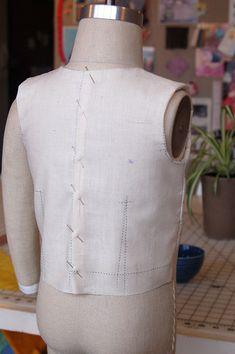sew tutori, sew project, sewing tutorials
