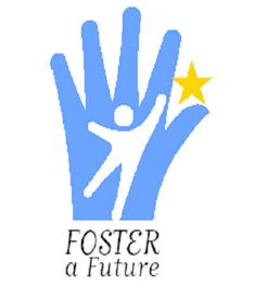Be a foster parent
