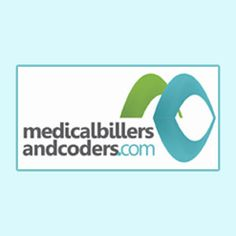 medicalbillersandcoders.com is US based organization that offers medical billing and coding services, medical billing companies, medical billers and coders, medical billing, medical coding.