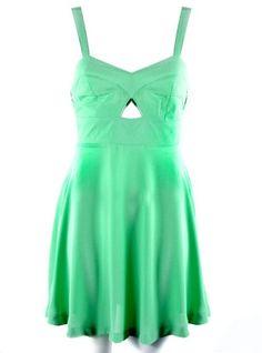 sea foam green!!!!!