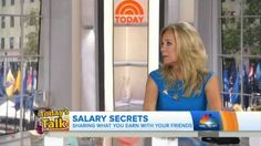 Watch Kathie Lee and Hoda without Kathie Lee or Hoda: It's hilarious