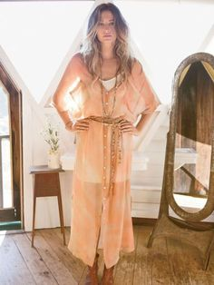 maxi dresses, fashion, android, style, color