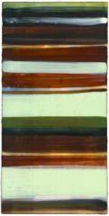 Stripes I by Edie Morton #art