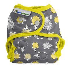 Best Bottom One-Size Diaper Shell - Snap (Hedgehog) bestbottom,http://www.amazon.com/dp/B00A3JXVZY/ref=cm_sw_r_pi_dp_RSmdtb13KCXY9CJR
