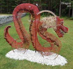 lbrunetta_dragon.jpg (550×520)