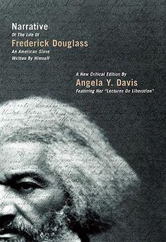 american classics douglass essay frederick life narrative slave wadsworth