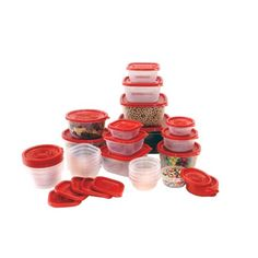 Perfect for storing all those leftovers! school lunch, anchor win, anchor hock