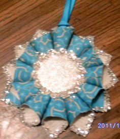 ornament --