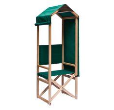giulio iacchetti rolo folding chair for internoitaliano designboom