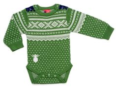 maybe i will be one of those mothers who gives my children ugly sweaters for xmas... [from mjolk]
