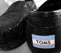 toms, girly, fashion