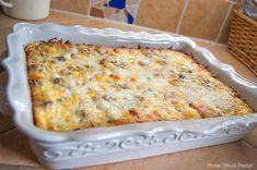... breakfast breakfast casseroles eggs brunches breakfast goodies prints