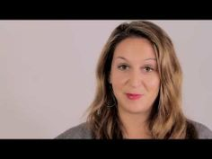 Sephora experts on skincare's latest must-have: Beauty Oils. #Sephora #Video