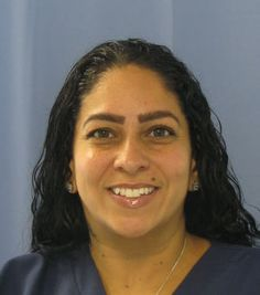 Myeesha Ortiz, 39, last known address of Myrtle St. in Pottstown, is wanted by Pottstown Police on charges of retail theft and corruption of minors. If you know her whereabouts, call 610-970-6570. Posted 9/5/2014.