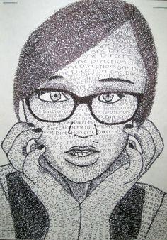 School Middle School Art