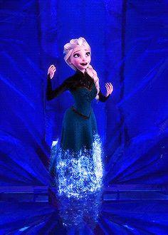 Watch Frozen in 3D >>> http://bit.do/iup9