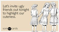 love someecards