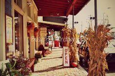 Glendale, KY.  Photo by Busy B's Photography, Elizabethtown, KY.