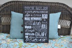 deck-rules-13x18-wooden-sign-hand