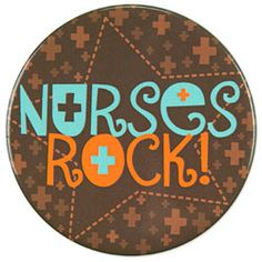 nurses week 2013   Celebrating National Nurses' Week (on a Budget) on ADVANCE for Nurses