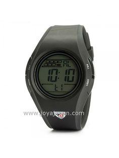 Reloj_Oficial_Athletic_Club_RE01AC12E