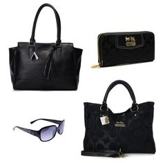 Coach Only $169 Value Spree 21 EFS Could Help You Solve Your Problems With Your Boring Life!